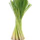 utilizările uleiului esențial de lemongrass