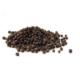 utilizările uleiului esențial de piper negru
