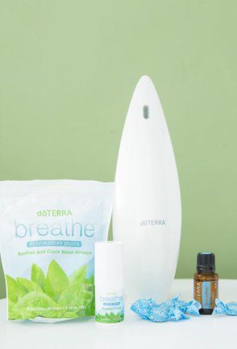 Produse Breathe