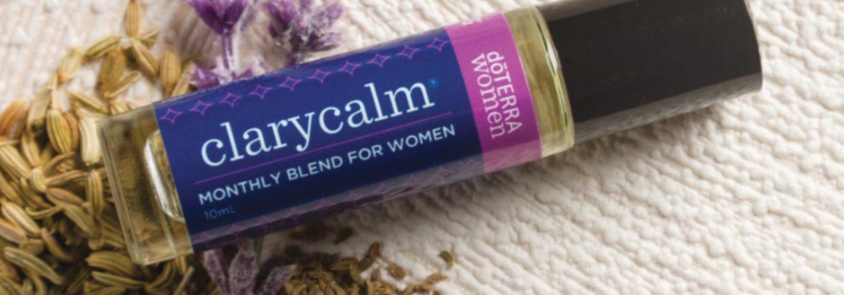 uleiuri esentiale pentru femei