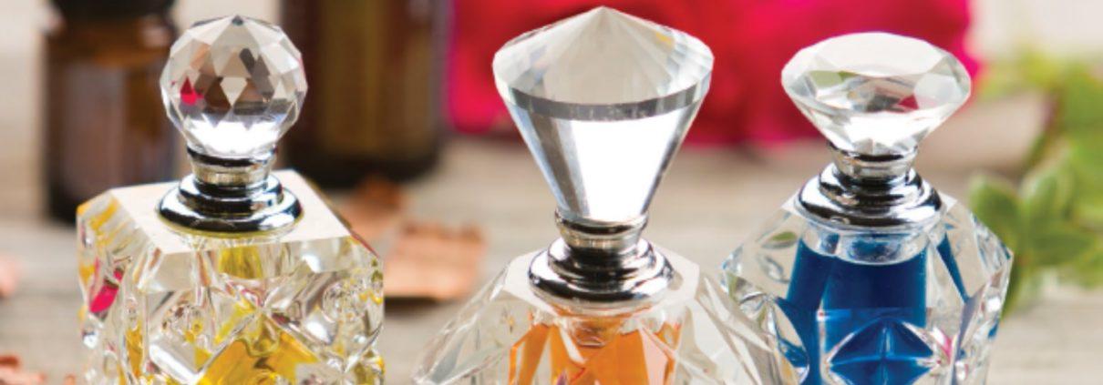 parfumuri cu uleiuri esentiale