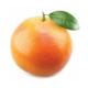 utilizări pentru ulei de grapefruit