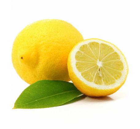 utilizările uleiului esențial de lămâie