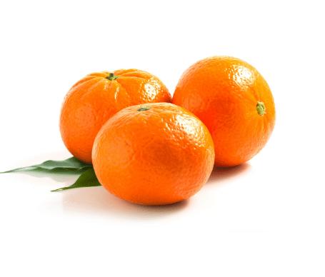 utilizările uleiului esențial de mandarin
