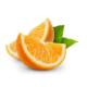 utilizările uleiului esențial de portocale