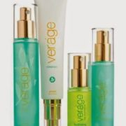 Verage Skin Care Collection Doterra